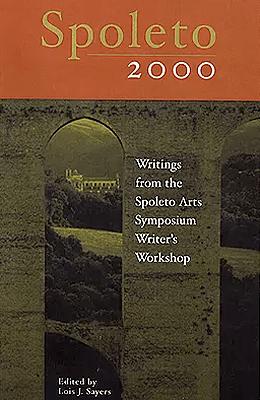 Spoleto 2000